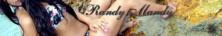 RANDY MANDY PD0137 BANNER 12.10.2021